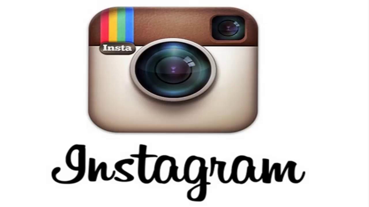 descargar instagram en play store