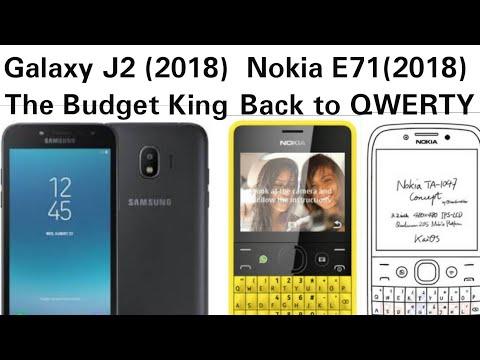 76 Gambar Samsung Galaxy E71 Kekinian