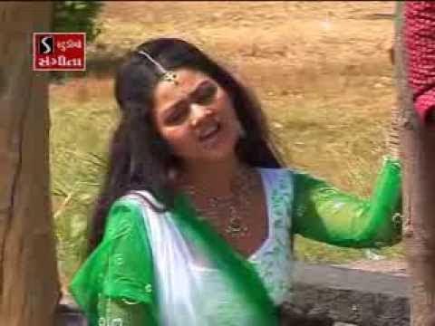 Minavada To Door Che | Dasha Maa Bhajan Ane Aarti | Damyanti Barot And Bhavesh Vaghela