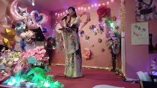 多島恋 - 女の演歌