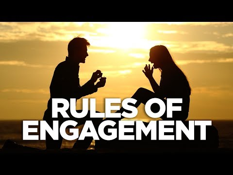 Rules of Engagement - The G&E Show from YouTube · Duration:  39 minutes 55 seconds