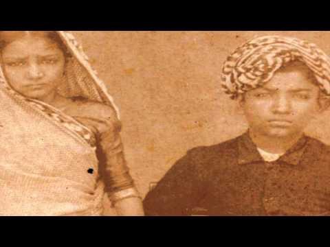 Mahatma Gandhi Documentary - David Smith