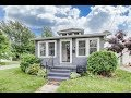 519 Courtland Lima OH 45801