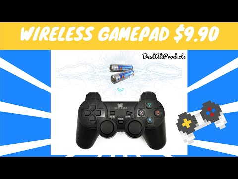 gamepad-for-android-phone-@-aliexpress