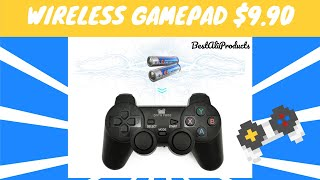 Gamepad for Android phone @ Aliexpress