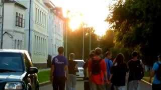 Russia Tour - Ярославль(, 2012-07-09T21:17:34.000Z)