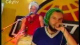 kaia-verdadero-mucha musica