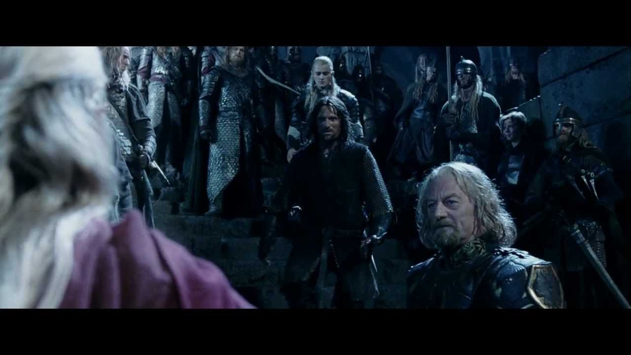 Haldir Arrives At Helm S Deep Youtube Though there are many different writing levels represented, the stories are all very satisfying and i recommend them. haldir arrives at helm s deep