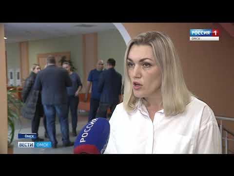 Профессиональный спорт в Омске под угрозой