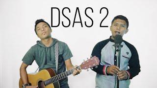 [1.32 MB] DSAS 2 cover