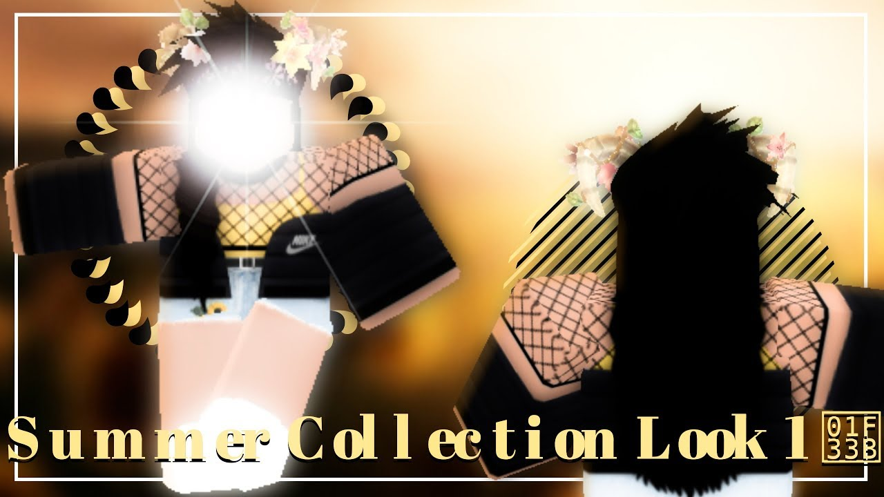 6f70d482e40 lookbook summer outfit #1!! Link to items in desc! by Lemonata
