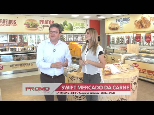2015 PRM SWIFT MERCADO DA CARNE 1308