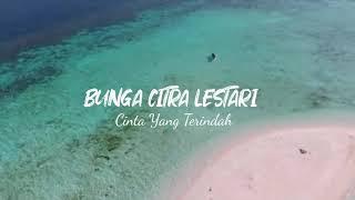 BUNGA CITRA LESTARI (BCL)