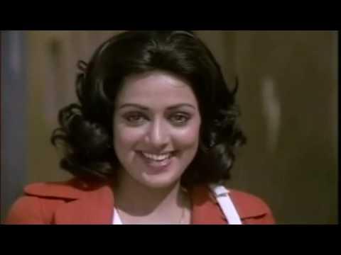 Aaja Teri Yaad Aayee Song Download Lata Mangeshkar ...