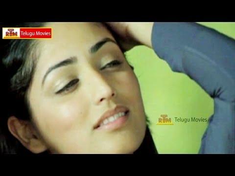 Yudham -  Latest  Telugu Movie Theaterical Trailer(HD)-Tarun, Yami Gautam, Srihari