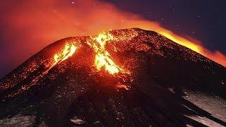 Voar de nas erupção pernas