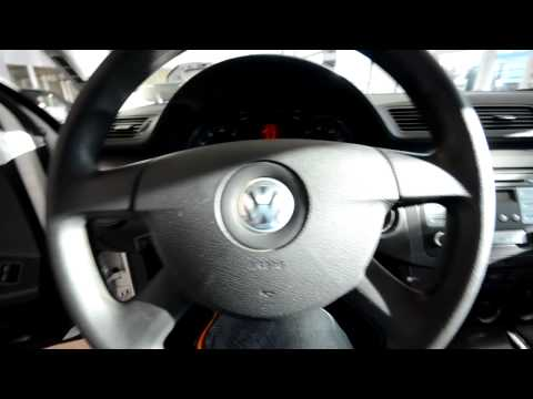 2008 VW Passat Turbo Wagon CPO AUTO (stk# 29018SA ) for sale at Trend Motors Volkswagen in Rockaway,