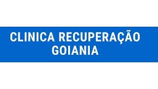 VALE DO SOL - Clinica Recuperação Goiania - 7 x 999,99