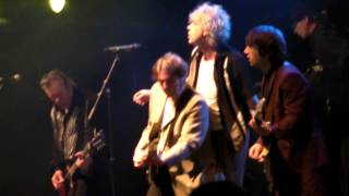 The Boomtown Rats - Close As You