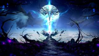 PRELUDE OF SOLITUDE Epic Music Mix 2019