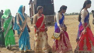 Bewafa Janudi Tu To Parni Gai Pardesh , Gujarati Timli Song | Dhiren Solanki | 2018