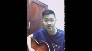 Ngày gặp em (guitar) - Bờm