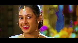 One Man Show | Pavizhamalar Penkodi | Song | K S Chithra   M G Sreekumar   Suresh Peters  Kaithapram