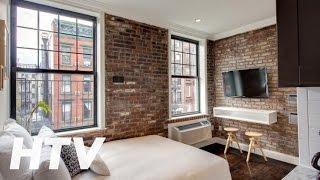East Village Hotel en New York