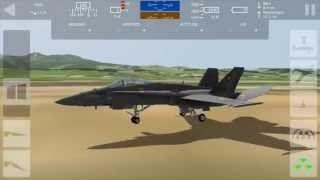 Aerofly FS 2 - (First Look) New Simulator!