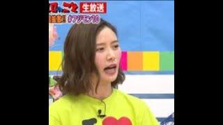 朝日奈央が問題発言!? 「菊地亜美は一番可愛くない」 3 月 7 日 、 A b ...