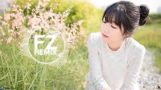 Download FZ REMIX ((Official))