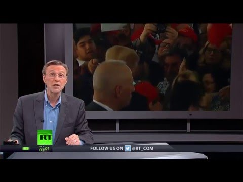 Full Show 5/16/16: Is Obama Supporting a Coup in Brazil?