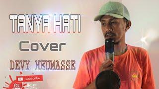 TANYA HATI DEVY HEUMASSE COVER