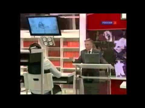 Появление казачества Армяне Население Крыма