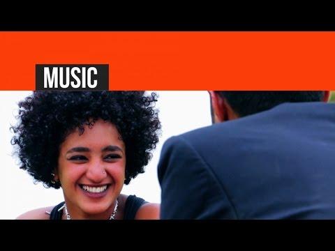 LYE.tv - Winta Mekonen - Ferihe | ፈሪሐ - New Eritrean Music 2016