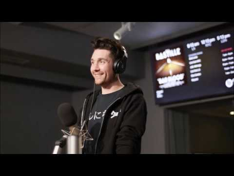 Bastille - Wild World Pt. ll (NEW SONG) (Opening song for Other People's Heartache Pt. 4)