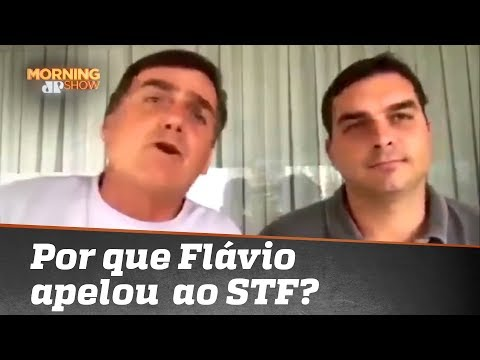 Como o caso Queiroz está minando um governo que mal começou