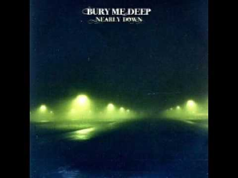 bury me deep - vampires empire