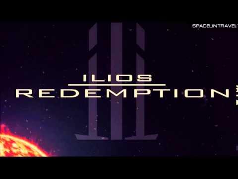 Ilios   Redemption