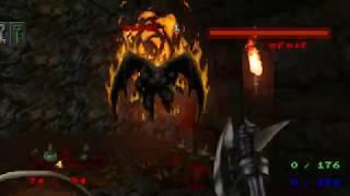 Brutal Hexen RPG_V1