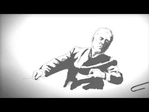 TV3 - 33 recomana - Daniel Barenboim i la Staatskapelle Berlin. Tribut a Richard Strauss. Palau de