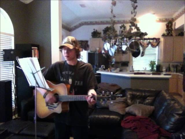 randy-rogers-band-10-miles-deep-cover-jake-lee