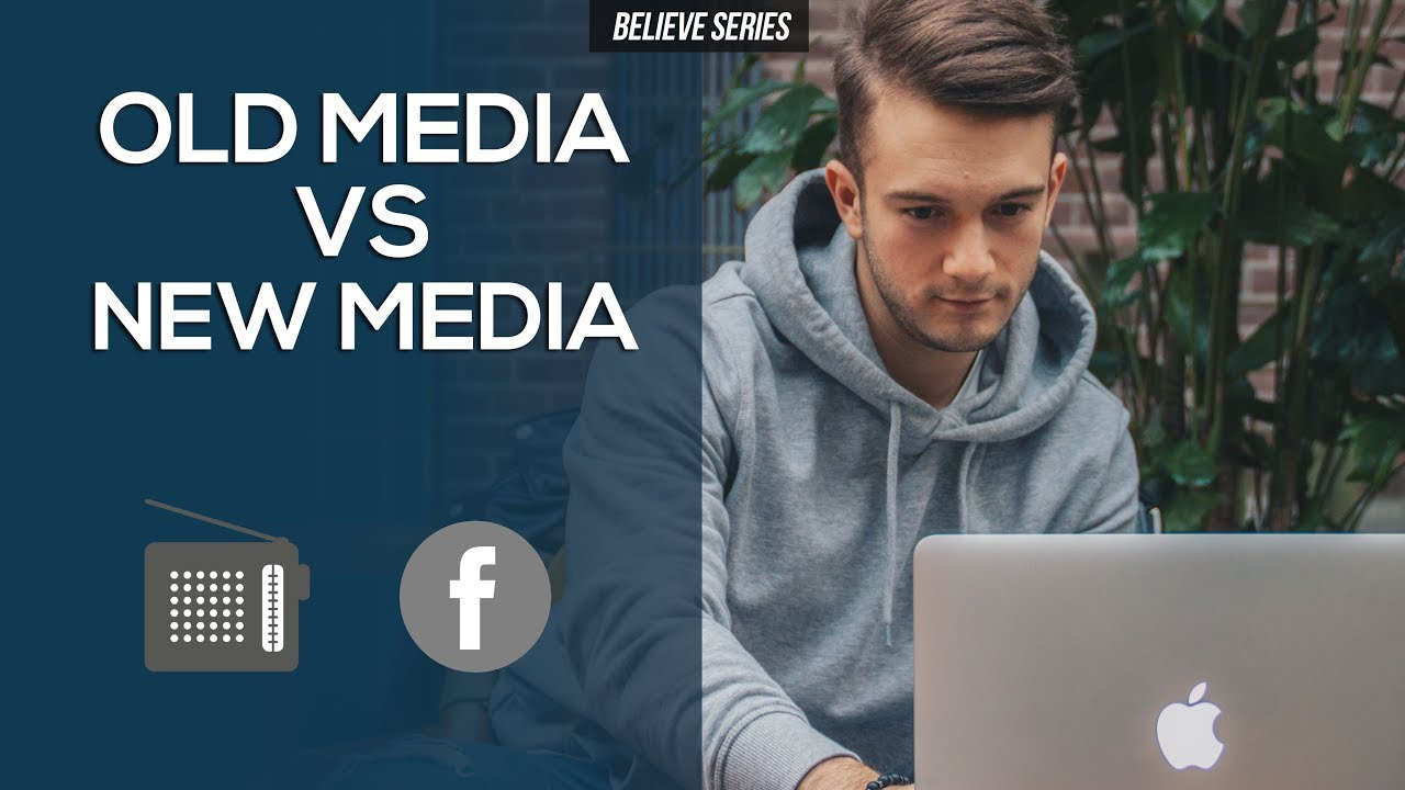 social media has changed marketing forever essay This paper discusses the issues underpinning the role of social media in marketing costs overall, social media has positive essay writers - guaranteed.