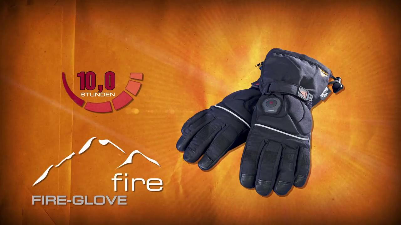 Alpenheat Fire Gloveliner Ab 123 75 Preisvergleich Bei