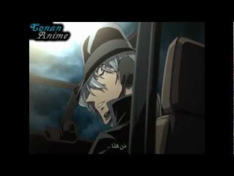 detective-conan-2