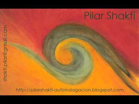 guía-para-adentrarse-en-la-meditación-por-pilar-shakti---música-de-ray