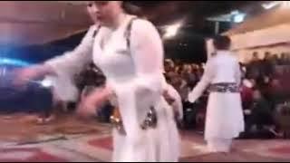 AHOUZAR ABDELAZIZ -2019-  3  احوزار عبد العزيز:   سامومني عذبني قصارة