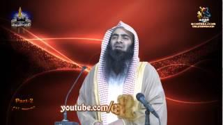 Geo Tv Par Veena Malik Ki Shadi Aur Tawheen Bari Ta