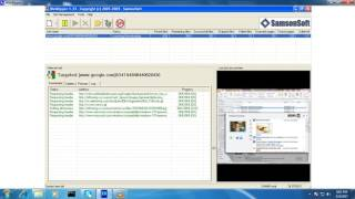 website ripper copier licence key