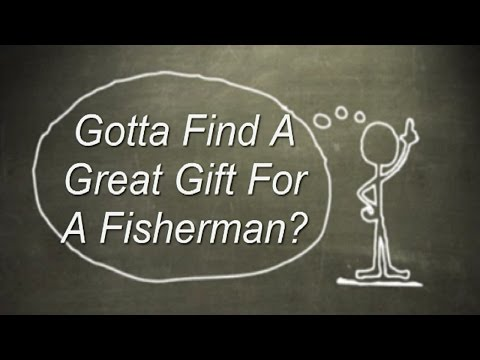 Personalized Fishing Gifts Inclucing Coffee Mugs With Fish On Them